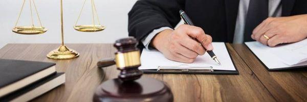 Modelo de Petição Inicial comentado