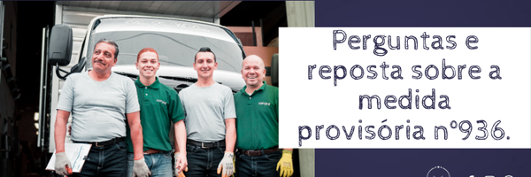 Empregado e empregadores, entenda o Programa Emergencial de Manutenção do Emprego e da Renda e como aplicá-lo!