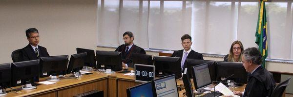 TRF-4 publica íntegra da decisão que condenou Lula a 12 anos de prisão no caso do triplex