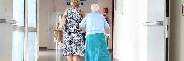 Direitos dos Idosos em face da falta de leitos hospitalares