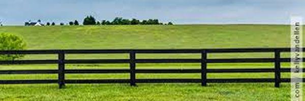 "REURB em ""imóvel rural"" é possível?"
