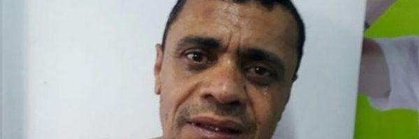 Urgente: Juiz absolve Adélio