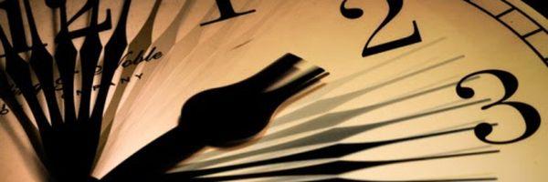 Danos morais pela perda do tempo útil: qual o posicionamento do STJ?