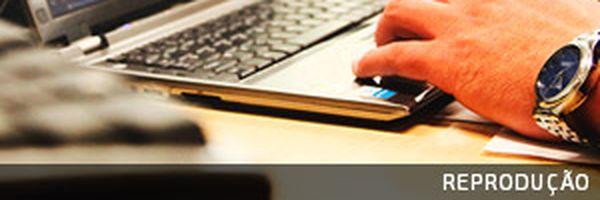 Ofender chefes e colegas por corporativo e-mail é motivo de demissão por justa causa, diz TRT-4