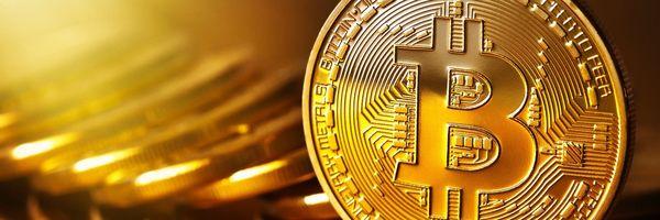 Competência para julgar crime envolvendo bitcoin, compreenda: