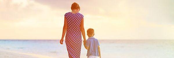DECISÃO: Servidora tem direito a redução da jornada de trabalho para tratamento do filho com síndrome de Down