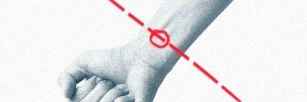 Induzimento, instigação ou auxílio a suicídio ou a automutilação