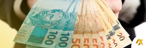 Empregado receberá benefício previdenciário cumulado com pensão mensal