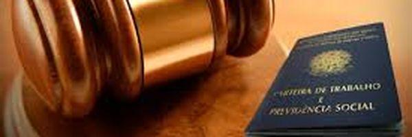 Contrato regular de franquia afasta responsabilidade do Boticário por dívidas de franqueada