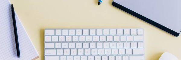 8 dicas para melhorar o engajamento nos seus artigos jurídicos