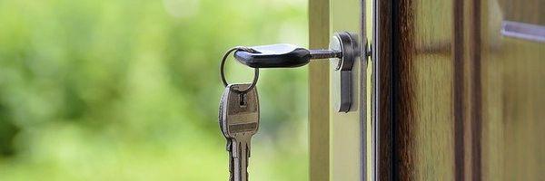 Direito de Preferência – Exigências para sua eficácia