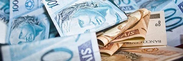 Faça mais dinheiro com seus honorários – pequenas dicas para o seu dinheiro render