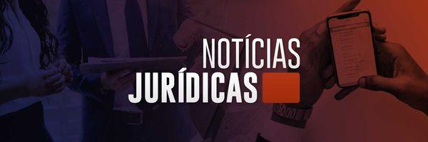 Justiça autoriza Centauro a compensar contribuições previdenciárias com créditos de PIS/COFINS