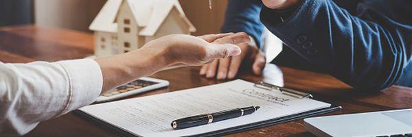 O que não te contam sobre financiamento de imóveis mas que você deveria saber
