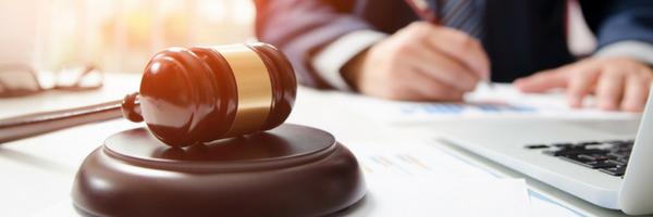 Juiz deve conceder à parte autora prazo para emendar a inicial quando ausentes alguns requisitos do NCPC