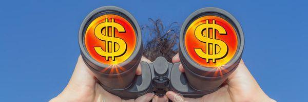 Execução: como encontrar bens do devedor, com dicas extras