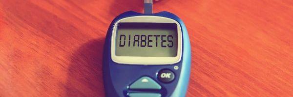 Diabetes pode garantir direito a aposentadoria por invalidez?