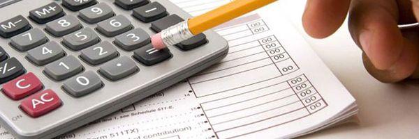 O que é e o que não é dívida tributária
