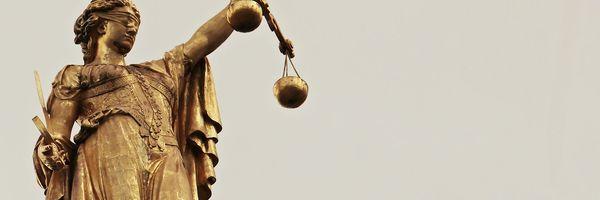 Covid-19: Estagiário é autorizado a advogar após adiamento da segunda fase do EOAB