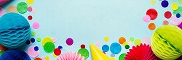 O feriado do carnaval é facultativo ou obrigatório?