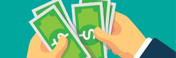 Suspensão de empréstimo consignado