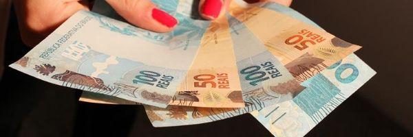 Alerta ao Consumidor: Empréstimo Pessoal