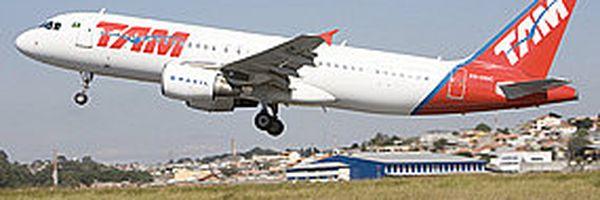 Aérea e site de venda de passagens devem indenizar por falta de auxílio