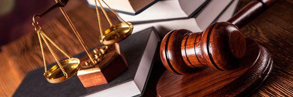 "O princípio da proporcionalidade e a analogia (""in bonam"" e ""in malam partem"") no direito penal"