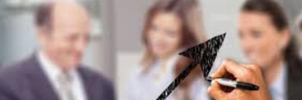 Como melhorar a sua concentração e ter mais disciplina como advogado autônomo