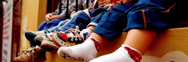 Primeira Infância: potenciais para o investimento de políticas públicas