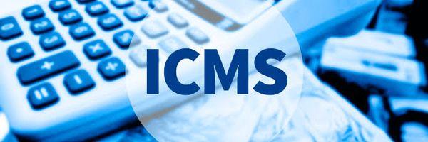 Ilegalidade da inclusão das tarifas (TUSD E TUST) na base de cálculo do ICMS nas contas de energia