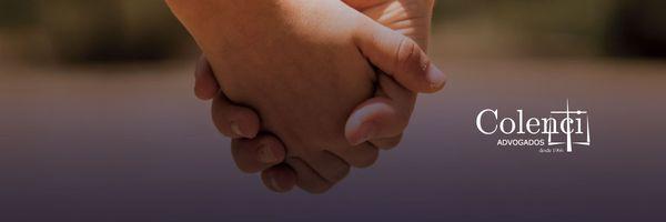 Contrato de namoro: o mundo jurídico se adequando a nova realidade social