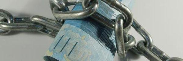 A Impenhorabilidade de Valores Provenientes da Previdência Privada