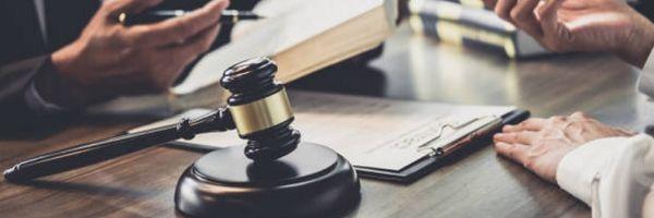 11 de agosto: Dia do advogado