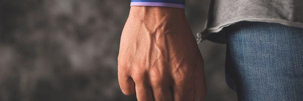 A invisibilidade da violência doméstica homoafetiva