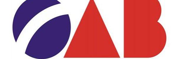 OAB de Santa Catarina concede auxílio de R$ 500,00 aos advogados