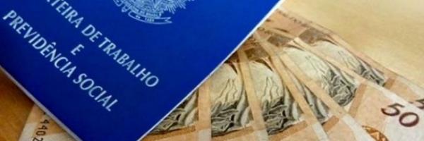 FGTS: Projeto de lei permite saque do benefício para pagamento de dívidas