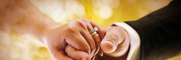 Você sabe quais são os deveres do homem e da mulher no casamento?