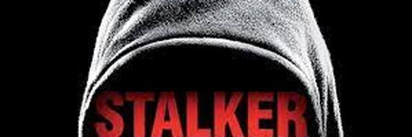 Stalker: Dos Desejos Inconfessados as Vaidades Públicas