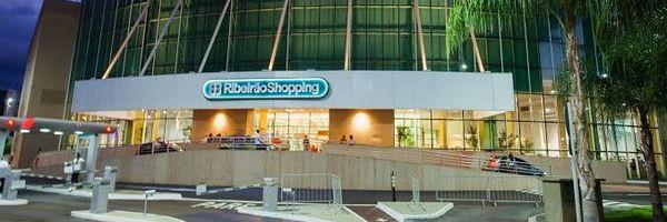 Shopping de Ribeirão Preto terá de indenizar vítima de assalto em suas dependências