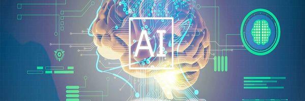 Dos Impactos da Utilização da IA nas Empresas