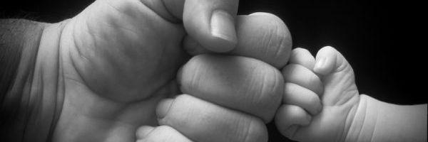 Aborto: um debate que só poderá ser levado a sério quando o pai tiver voz