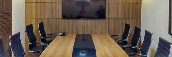 Por falta de previsão em lei, juiz anula oitivas de testemunhas por meio eletrônico em PAD