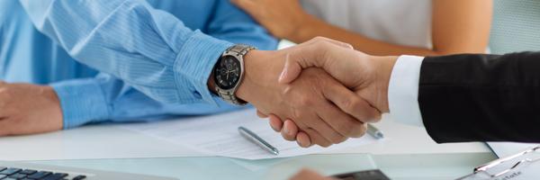 5 dicas para prospectar clientes na advocacia