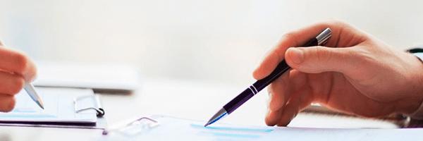 Term sheets: o documento que sua startup precisa!