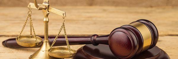 Legítima defesa e o excesso da excludente na atuação dos agentes policiais sob a ótica do pacote Lei Anticrime