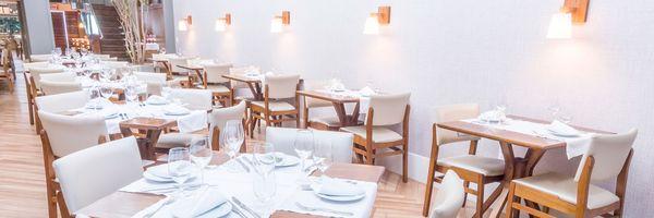 Restaurante: o Fisco está te lesando!