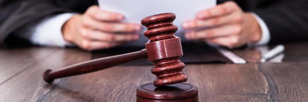 Mais de 95% dos magistrados defendem criação de corregedoria para o STF