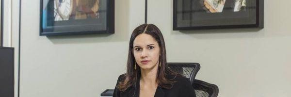 Juíza pernambucana cria projeto para aumentar número de negros na Magistratura