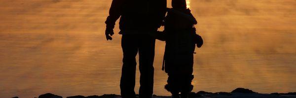 Filiação socioafetiva em cartório PODE; mas só quando a criança tiver mais de 12 anos